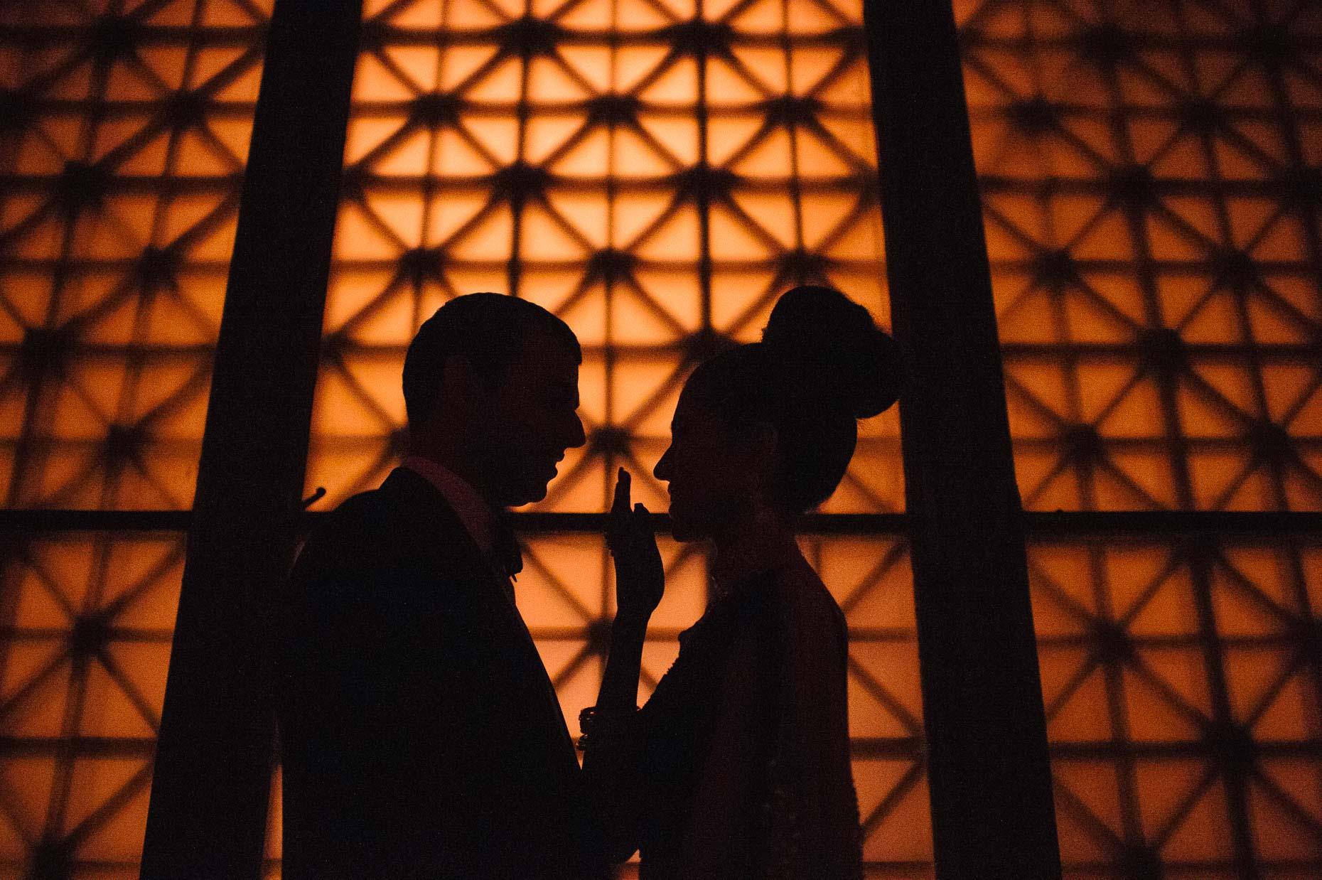 Weddings by Elliott O'Donovan - Washington DC_-3.jpg