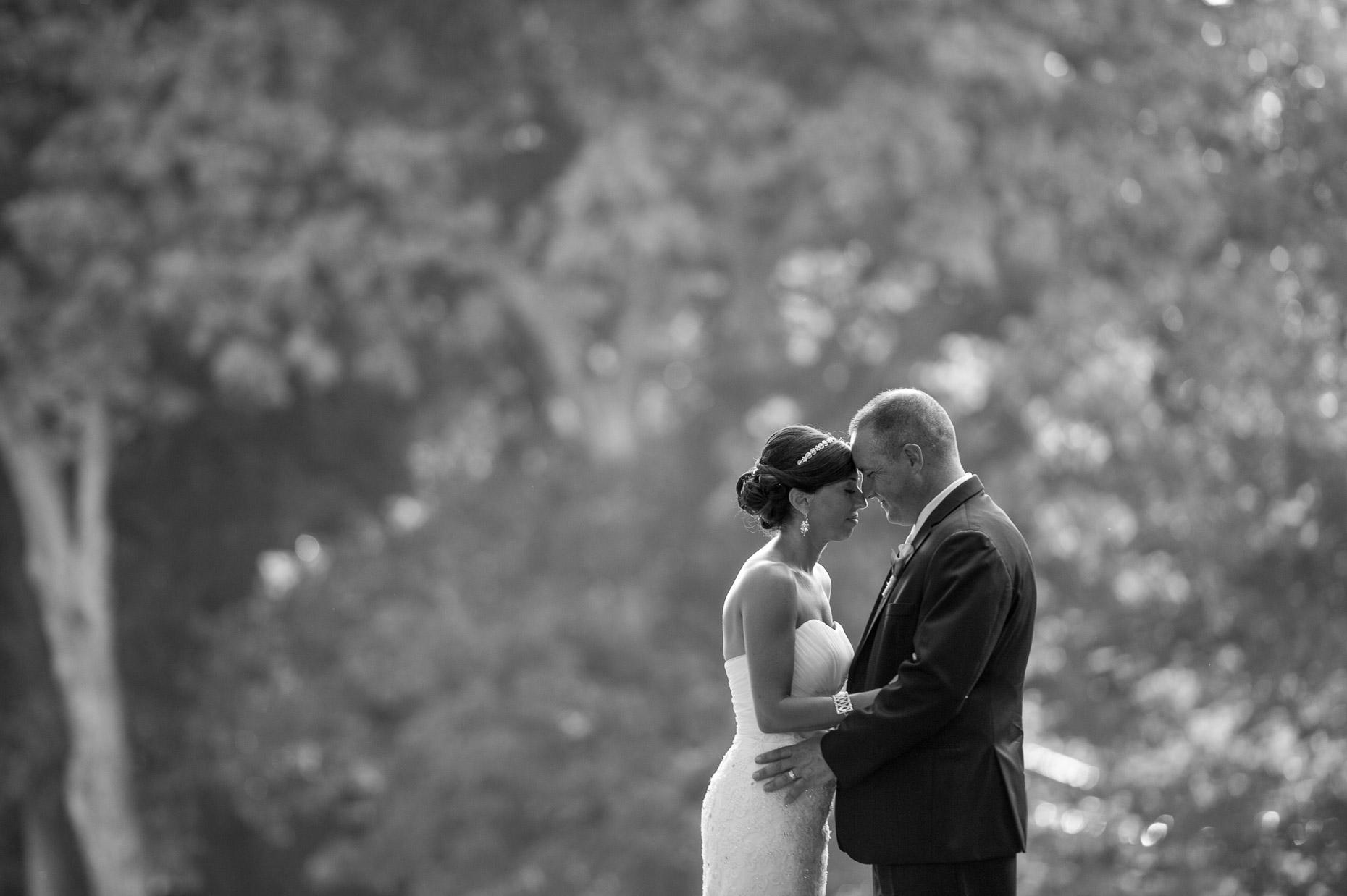 Weddings by Elliott O'Donovan - Washington DC_-4.jpg