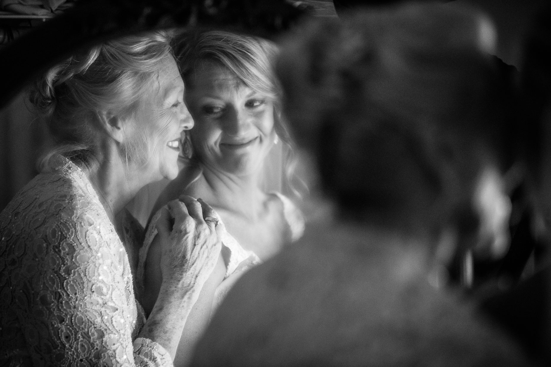 Weddings by Elliott O'Donovan - Washington DC_-6.jpg