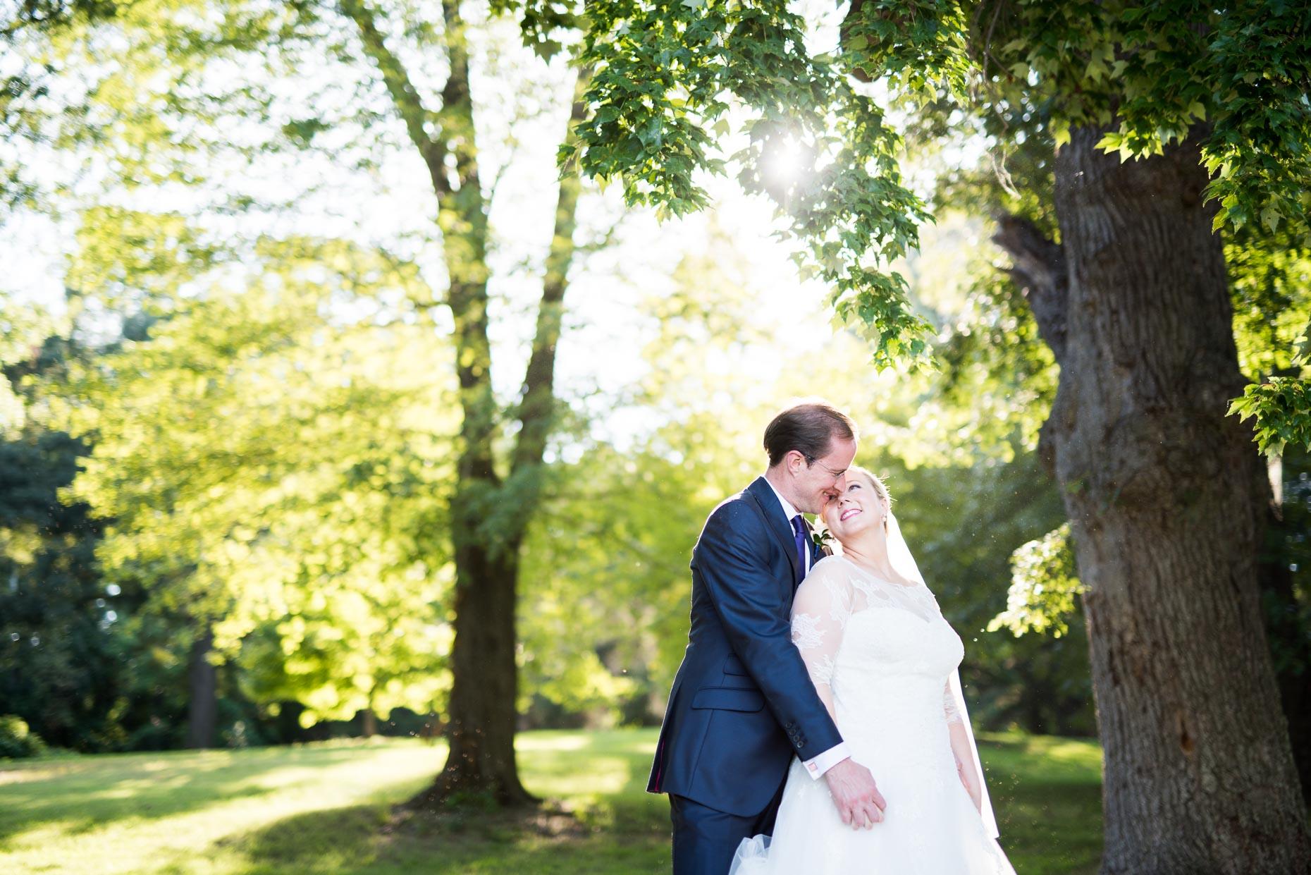 Weddings by Elliott O'Donovan - Washington DC_-7.jpg