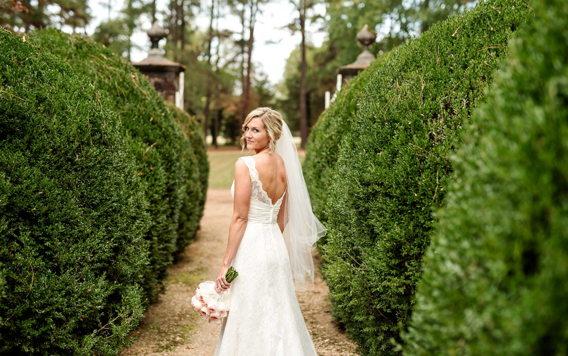 Weddings by Elliott O'Donovan - Washington DC_-9.jpg