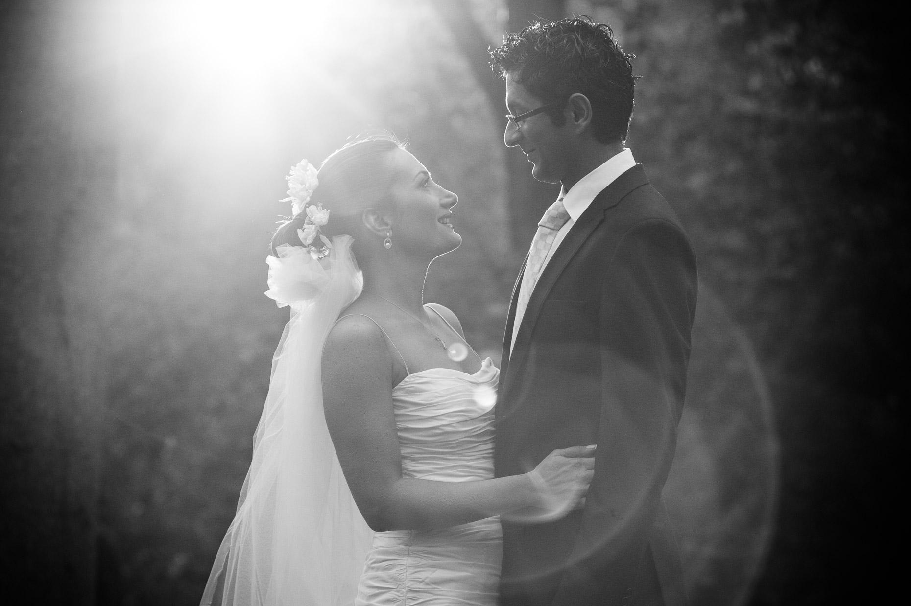 Weddings by Elliott O'Donovan - Washington DC_-12.jpg
