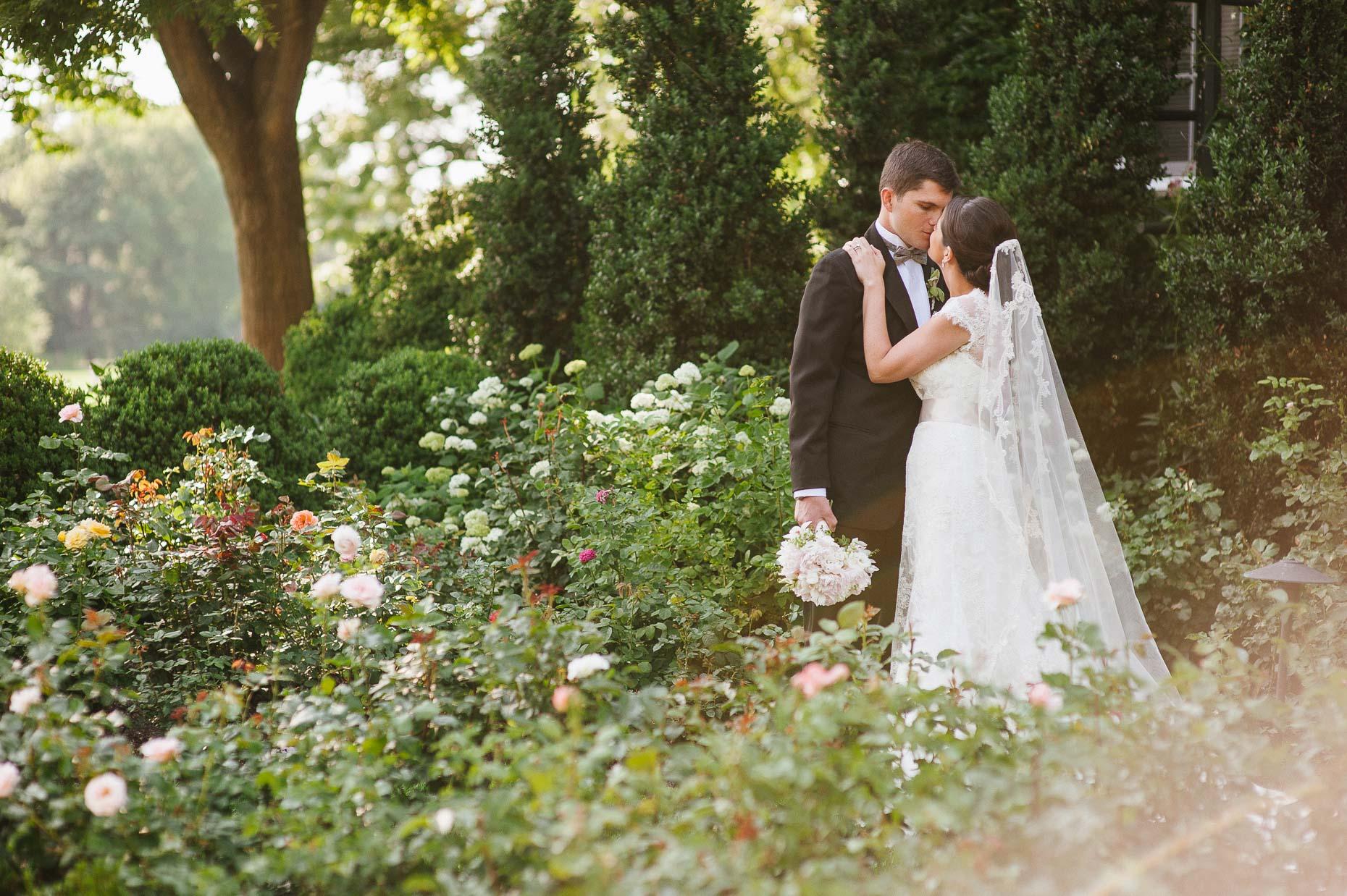 Weddings by Elliott O'Donovan - Washington DC_-13.jpg