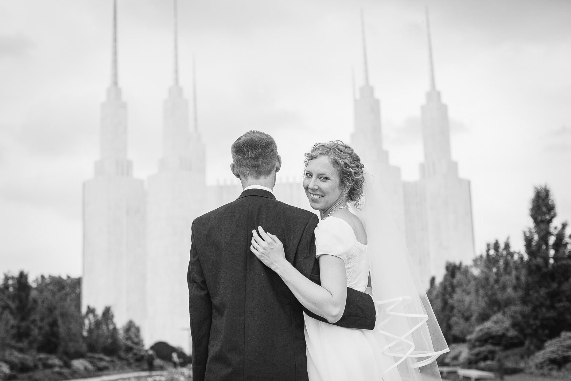 Weddings by Elliott O'Donovan - Washington DC_-14.jpg