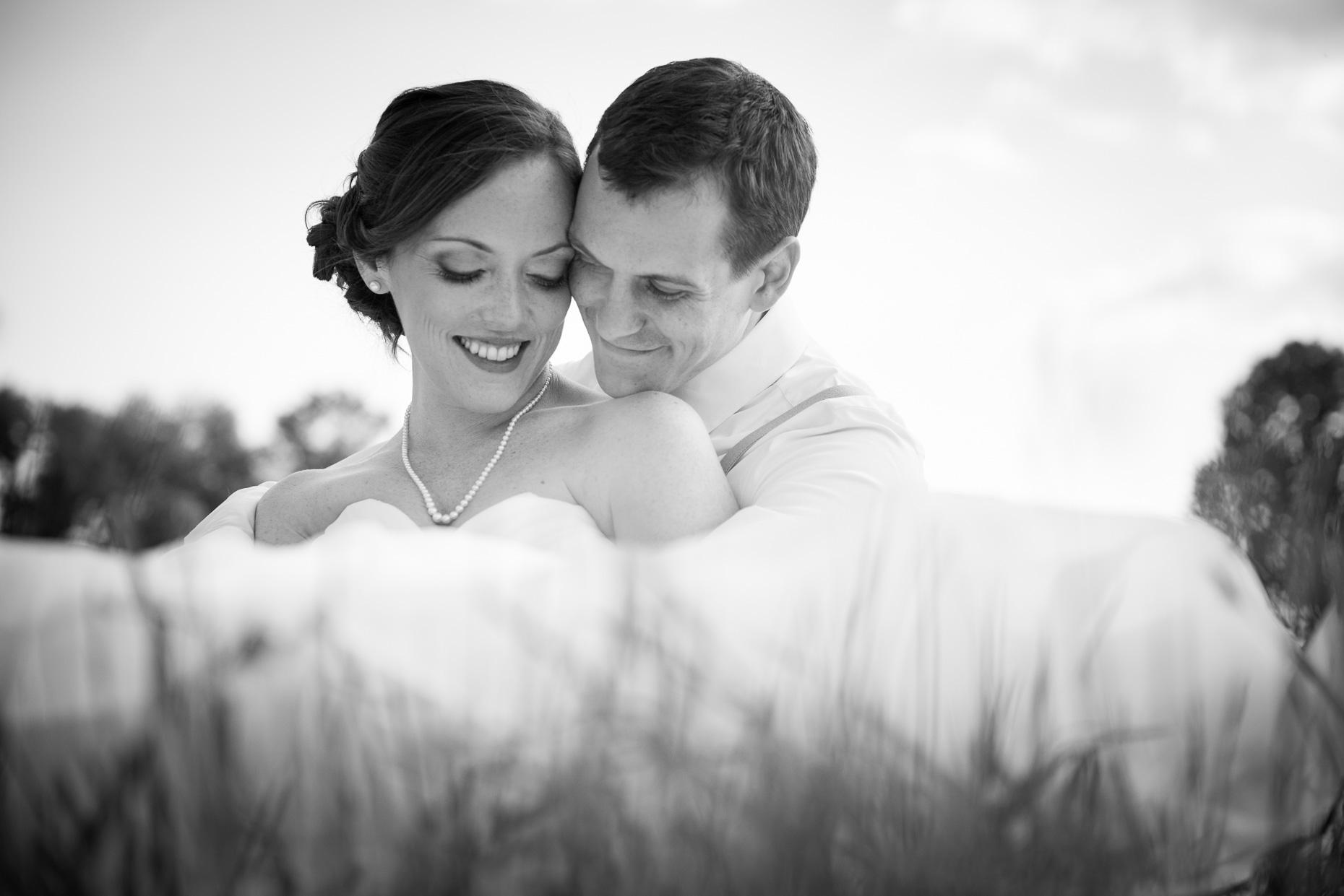 Weddings by Elliott O'Donovan - Washington DC_-18.jpg