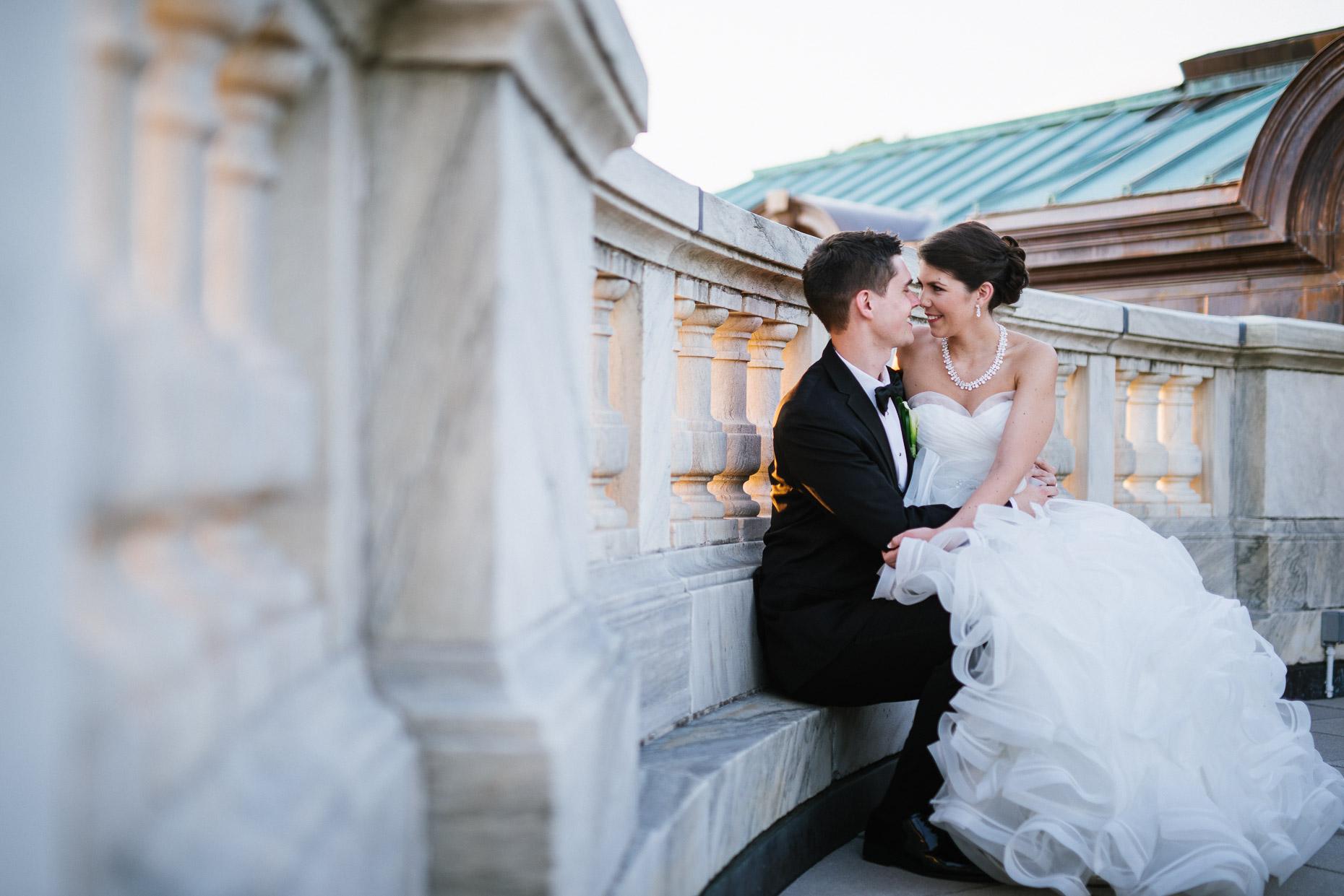 Weddings by Elliott O'Donovan - Washington DC_-19.jpg