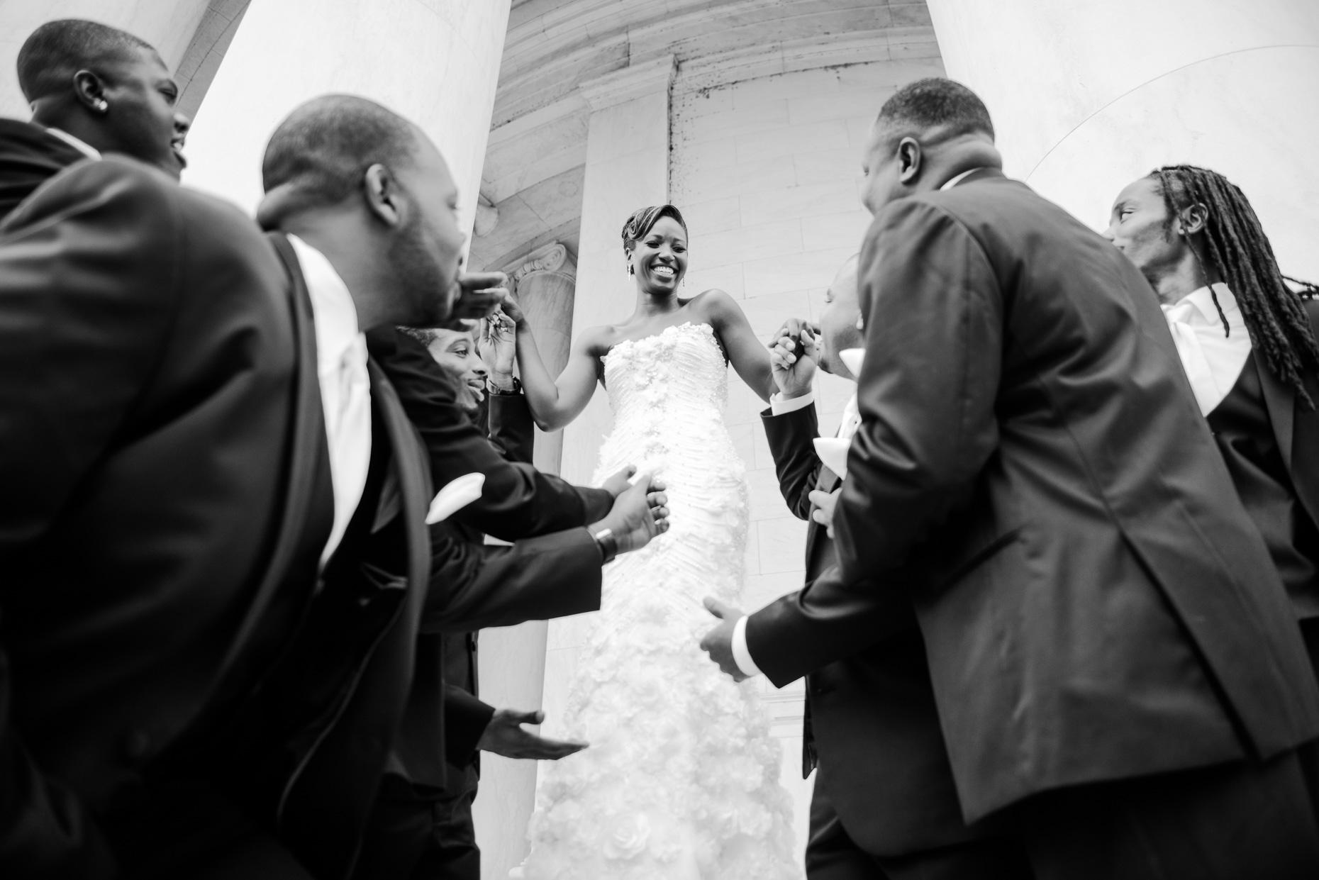 Weddings by Elliott O'Donovan - Washington DC_-21.jpg