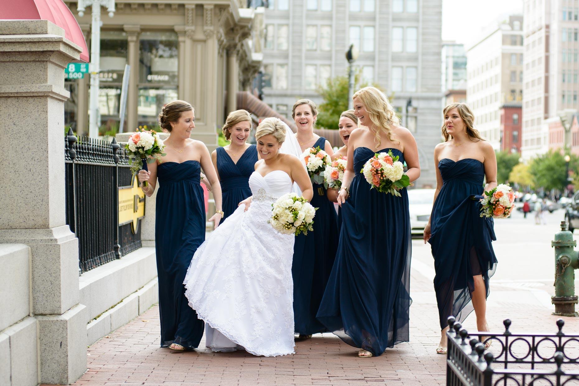 Weddings by Elliott O'Donovan - Washington DC_-24.jpg