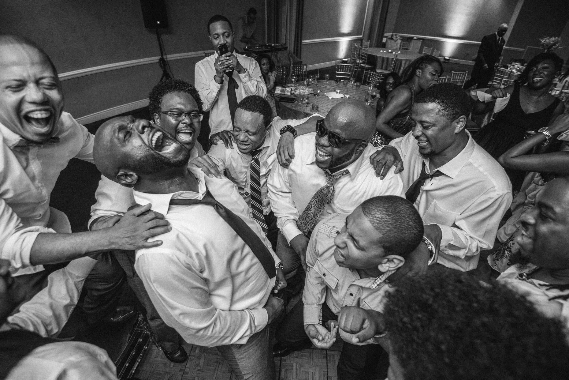 Weddings by Elliott O'Donovan - Washington DC_-26.jpg