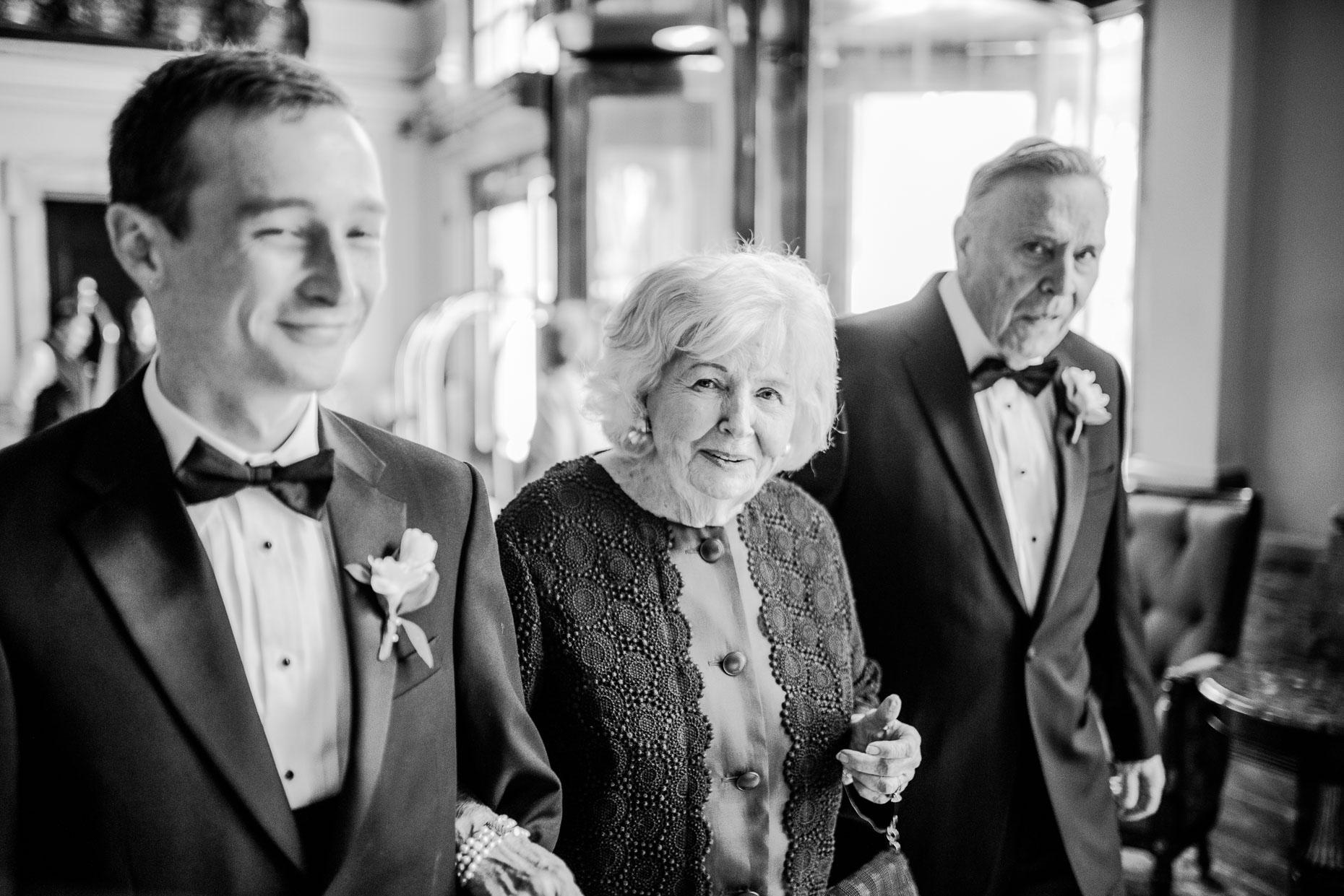 Weddings by Elliott O'Donovan - Washington DC_-27.jpg