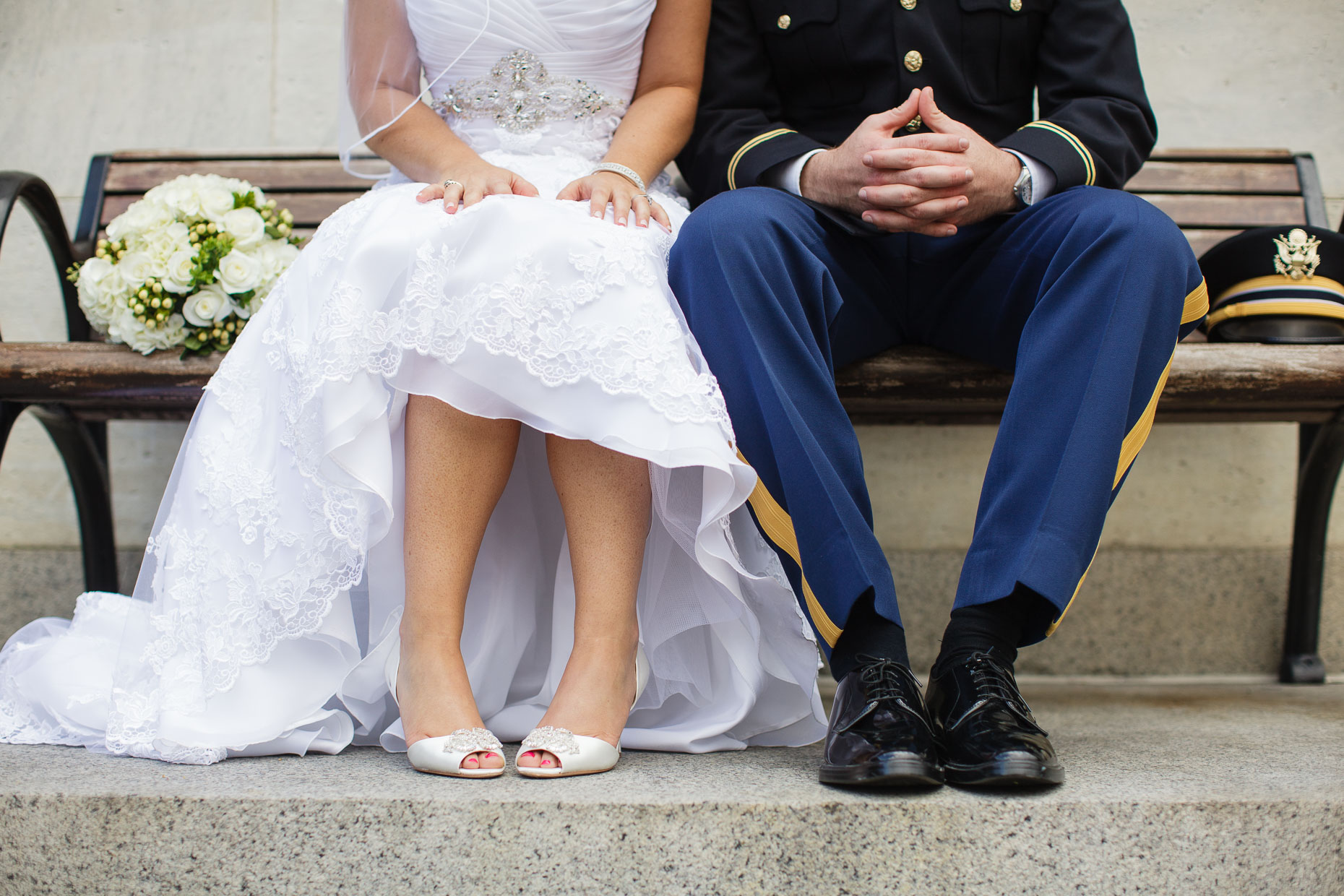 Weddings by Elliott O'Donovan - Washington DC_-31.jpg