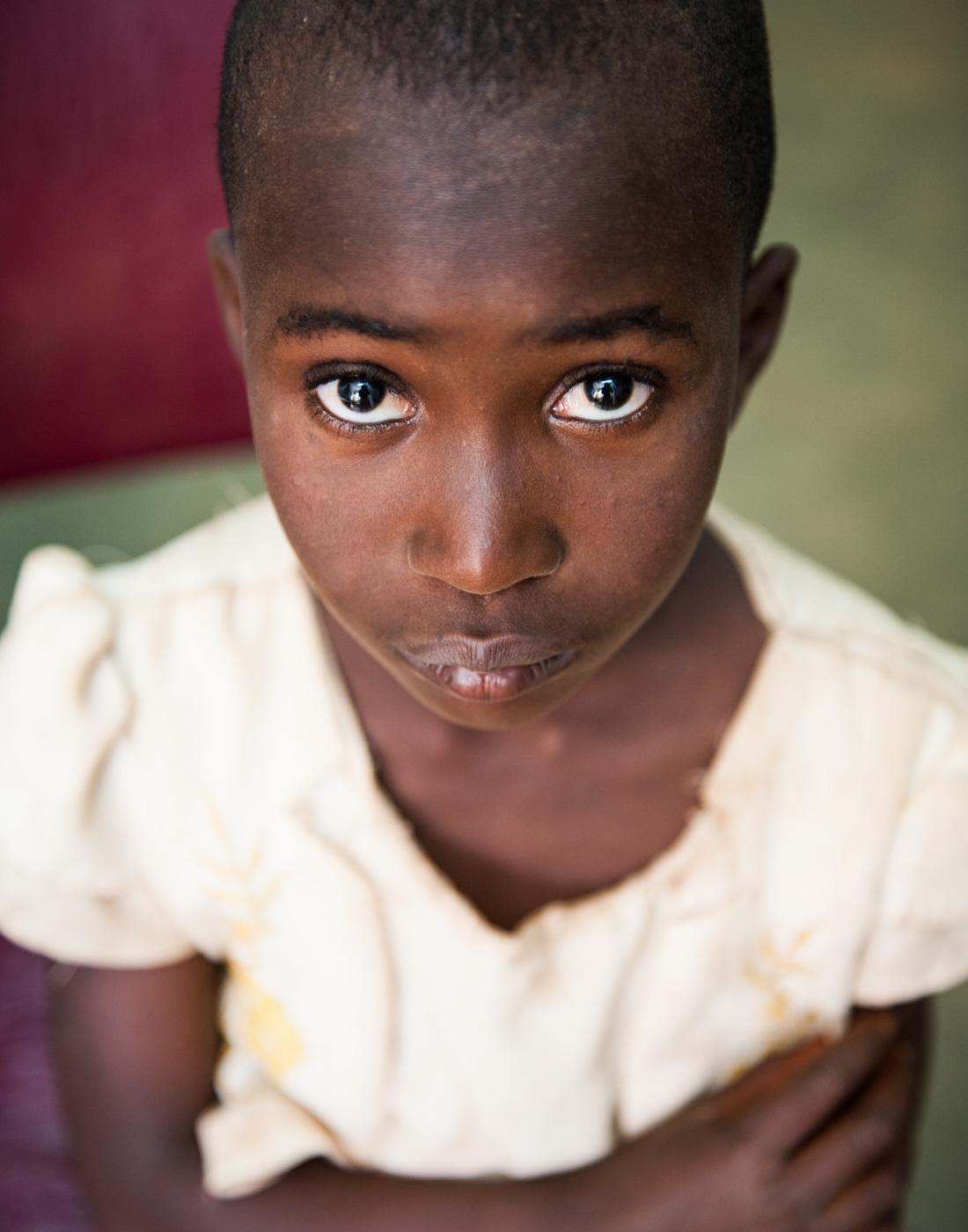africa by elliott_-2.jpg