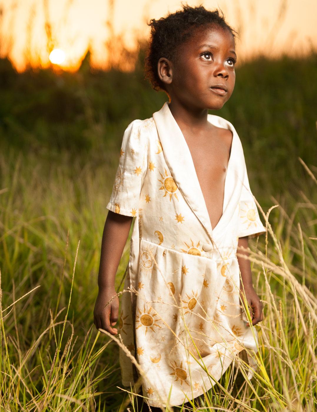 africa by elliott_-4.jpg