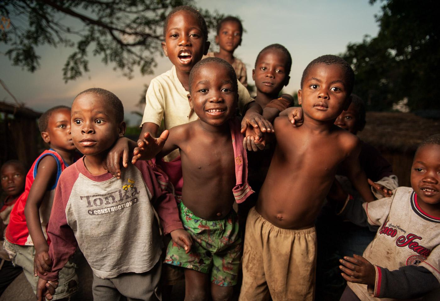 africa by elliott_-6.jpg