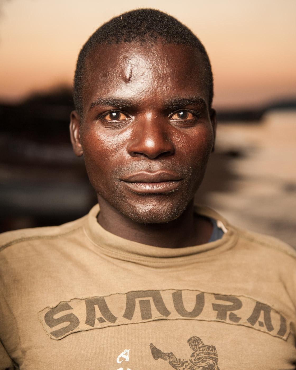 africa by elliott_-8.jpg