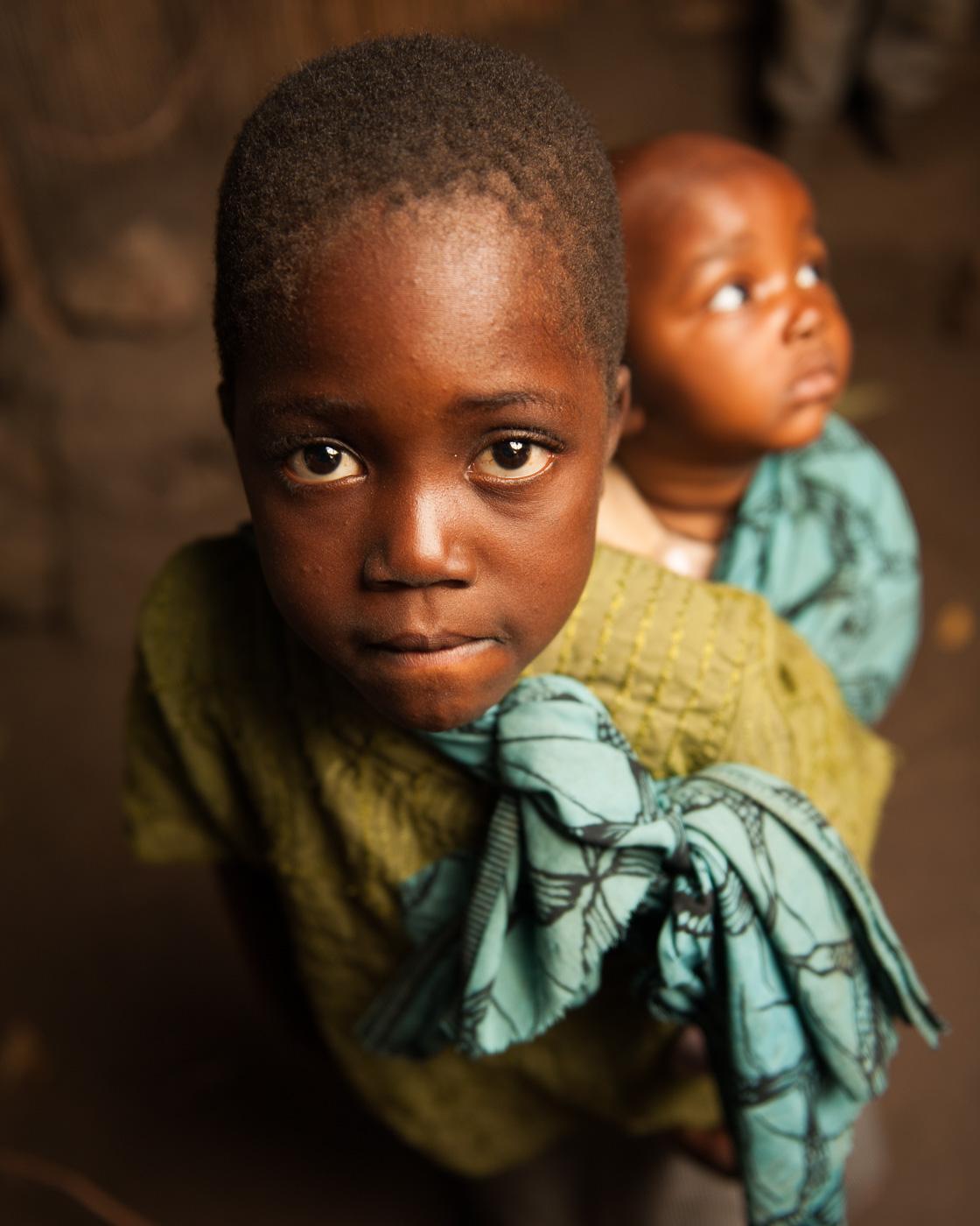 africa by elliott_-7.jpg