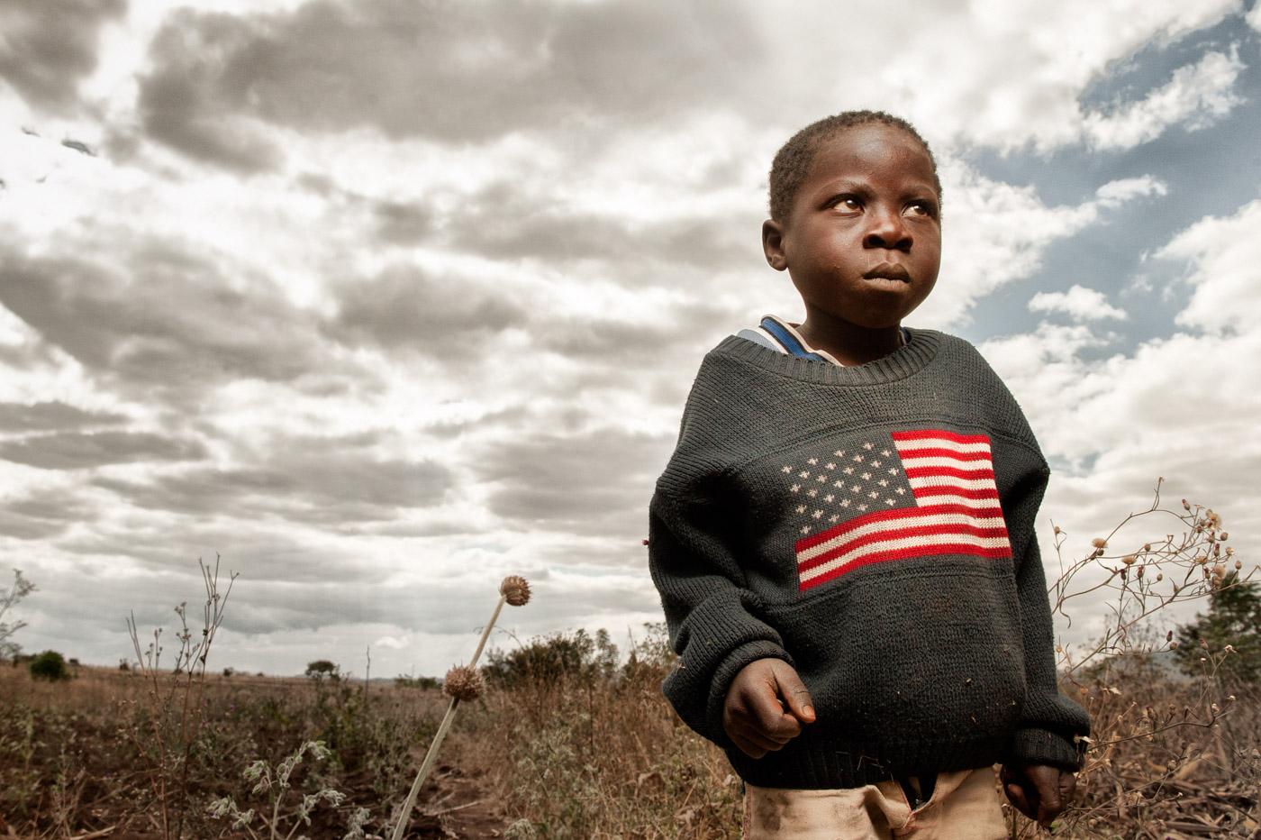 africa by elliott_-13.jpg