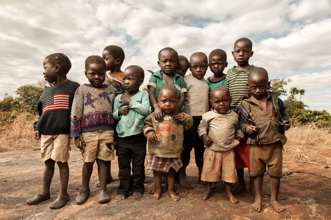 africa by elliott_-14.jpg
