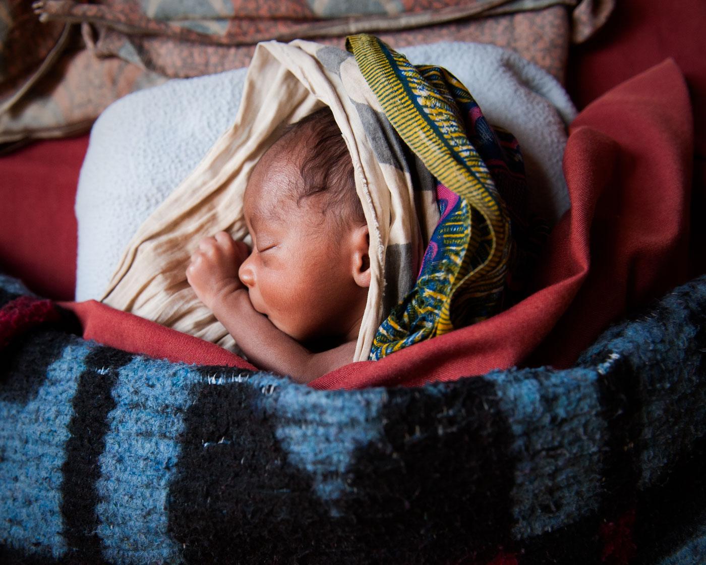 africa by elliott_-15.jpg
