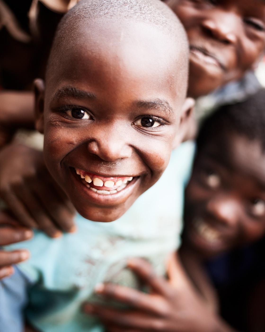 africa by elliott_-17.jpg