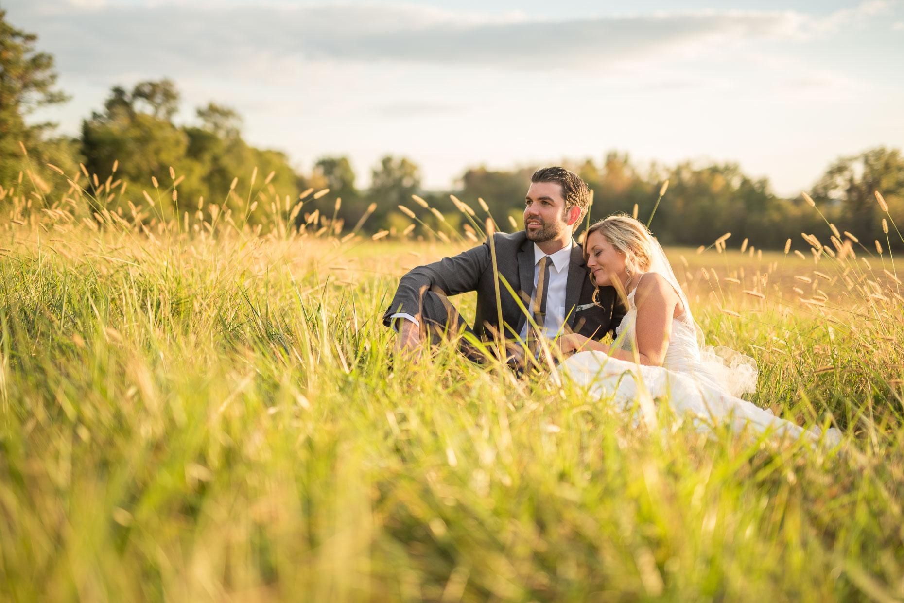 Weddings by Elliott O'Donovan - Washington DC_-30.jpg
