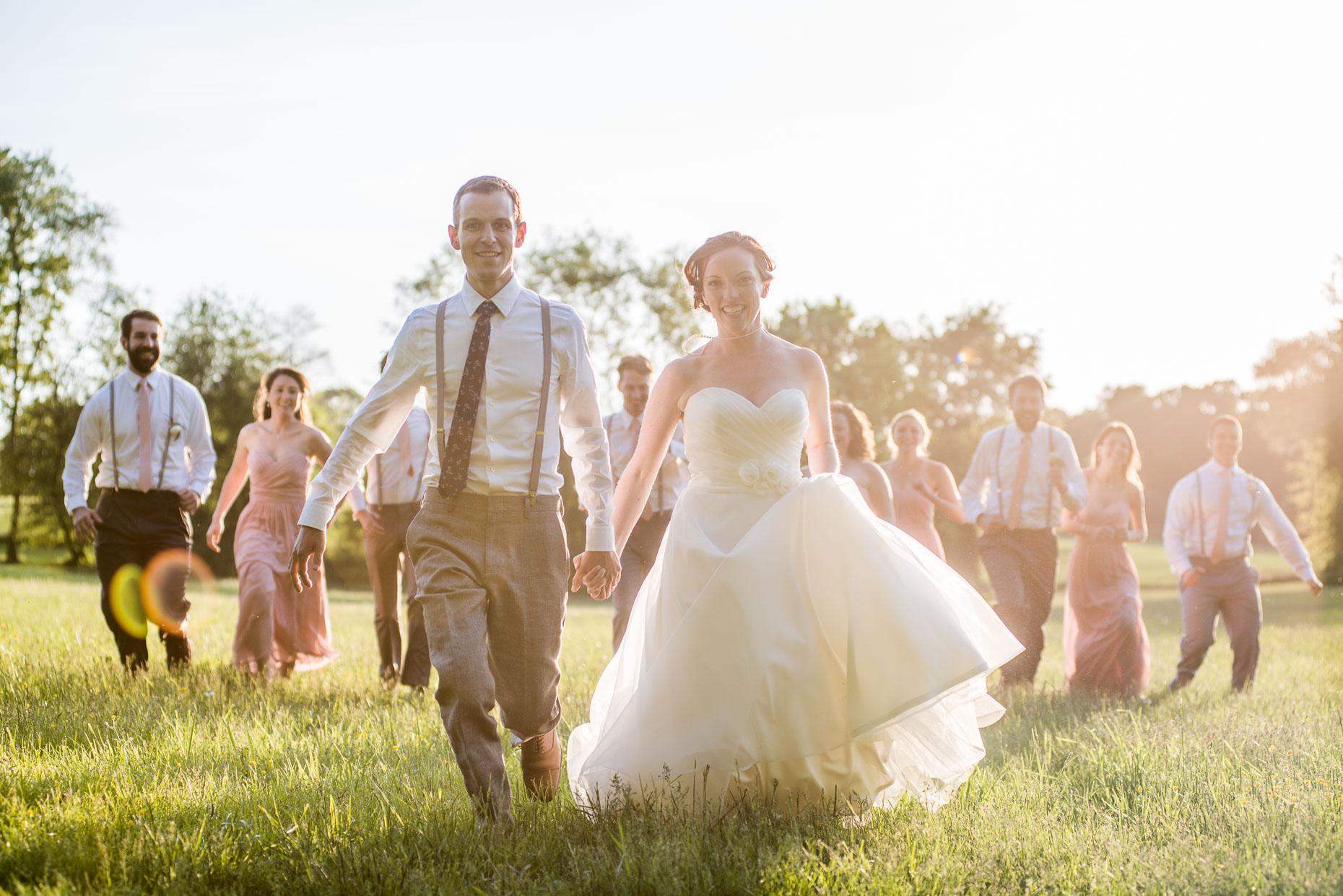 Weddings by Elliott O'Donovan - Washington DC_-32.jpg