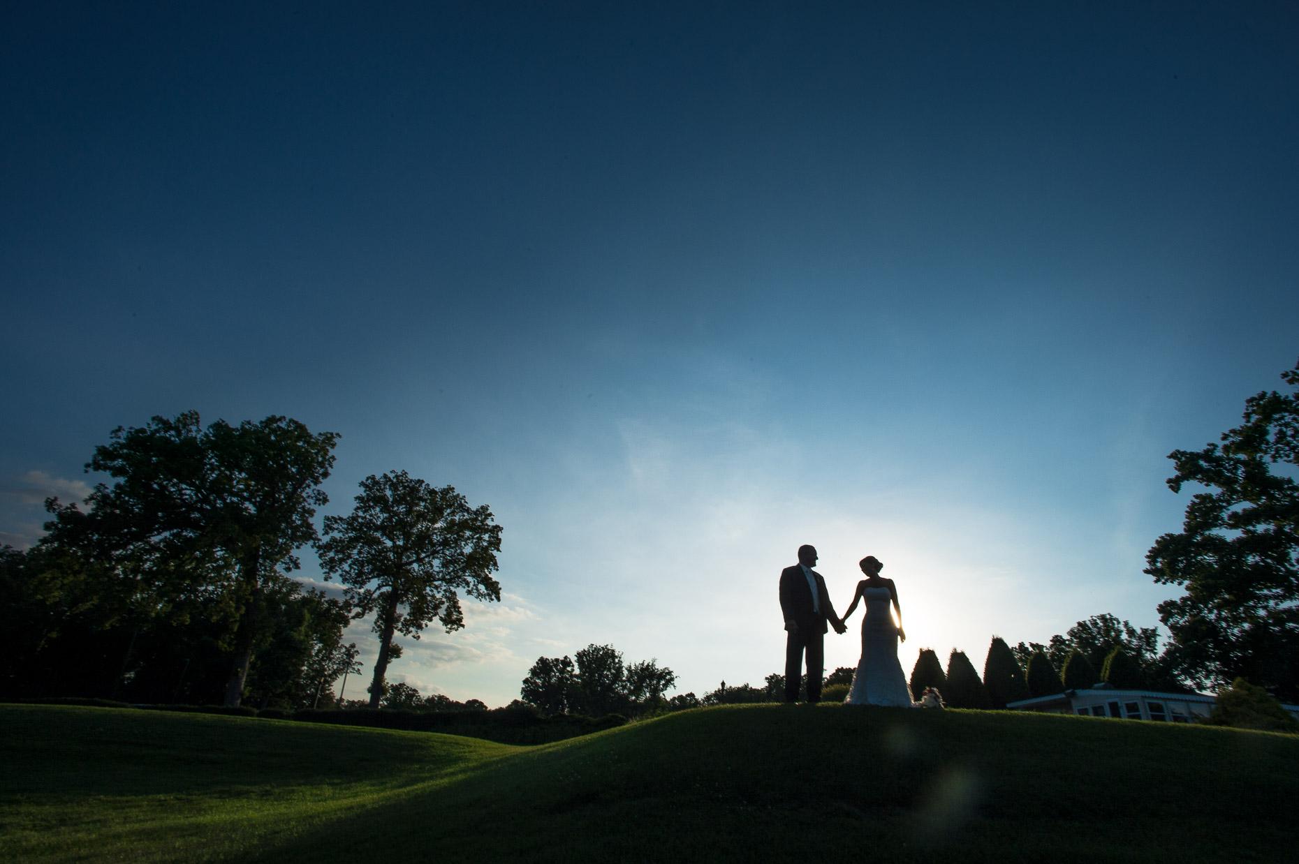 Weddings by Elliott O'Donovan - Washington DC_-33.jpg