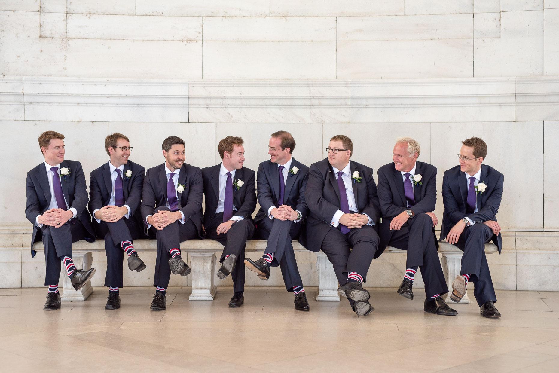 Weddings by Elliott O'Donovan - Washington DC_-35.jpg