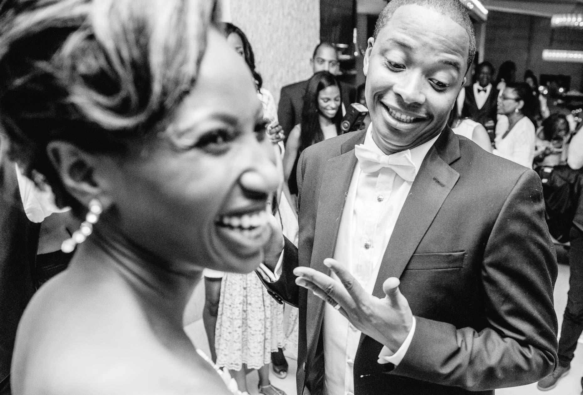 Weddings by Elliott O'Donovan - Washington DC_-36.jpg