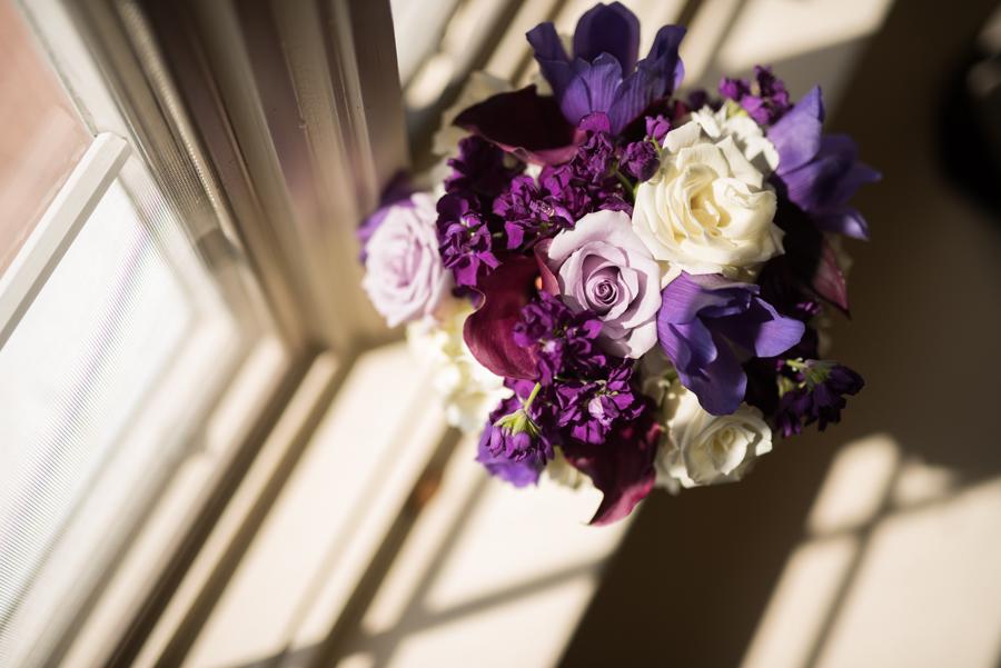 Weddings by Elliott O'Donovan - Congressional Country Club (3 of 80).jpg