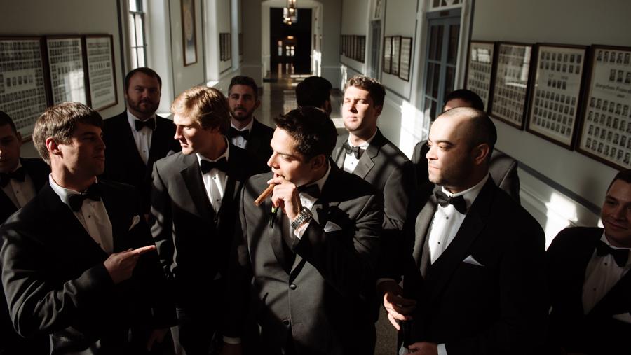 Weddings by Elliott O'Donovan - Congressional Country Club (23 of 80).jpg