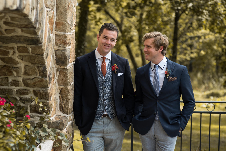 Elliott O'Donovan Photography - Brendan & Danye Wedding Preview_-2.jpg