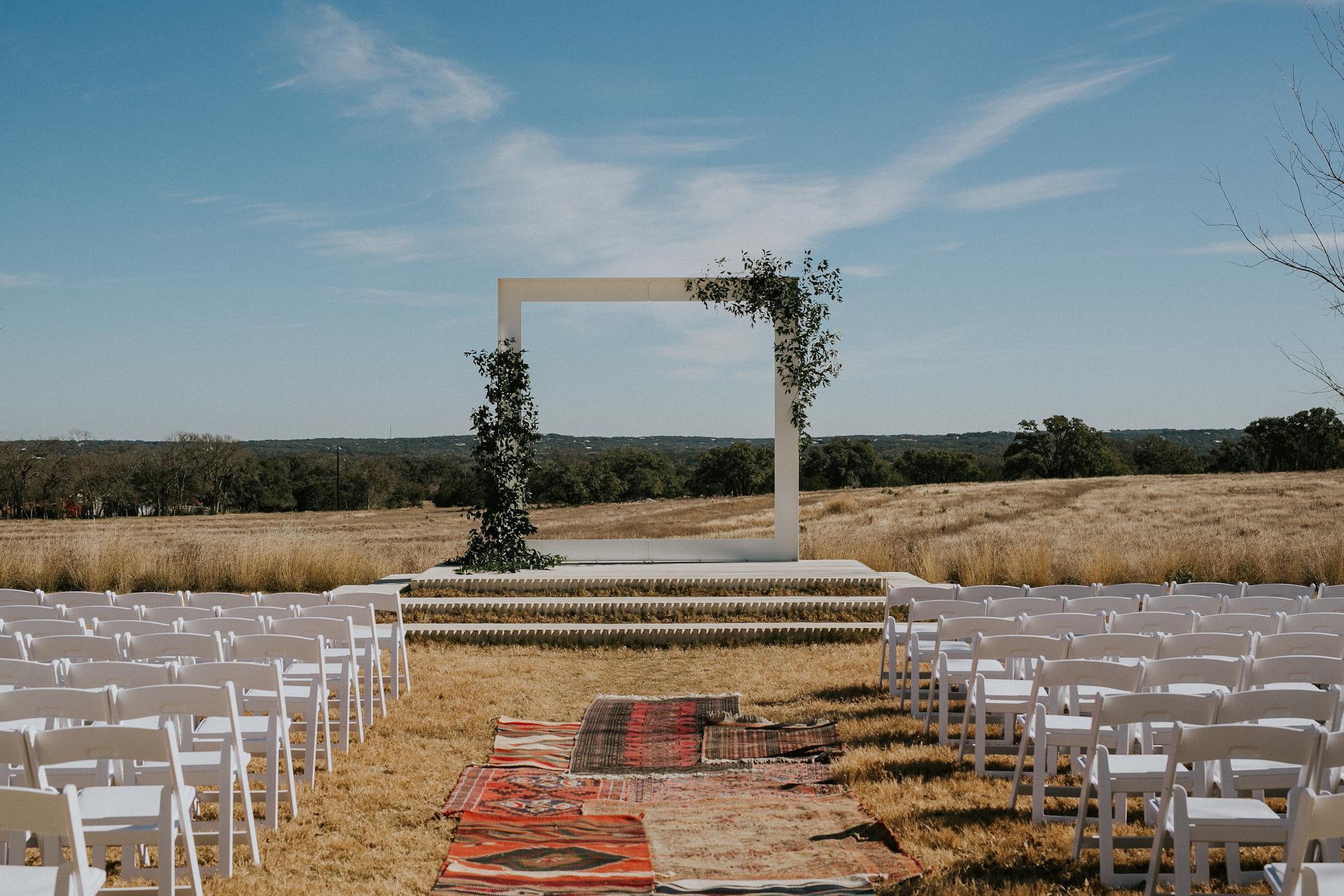 love-is-love-wedding - C&A-16.jpg