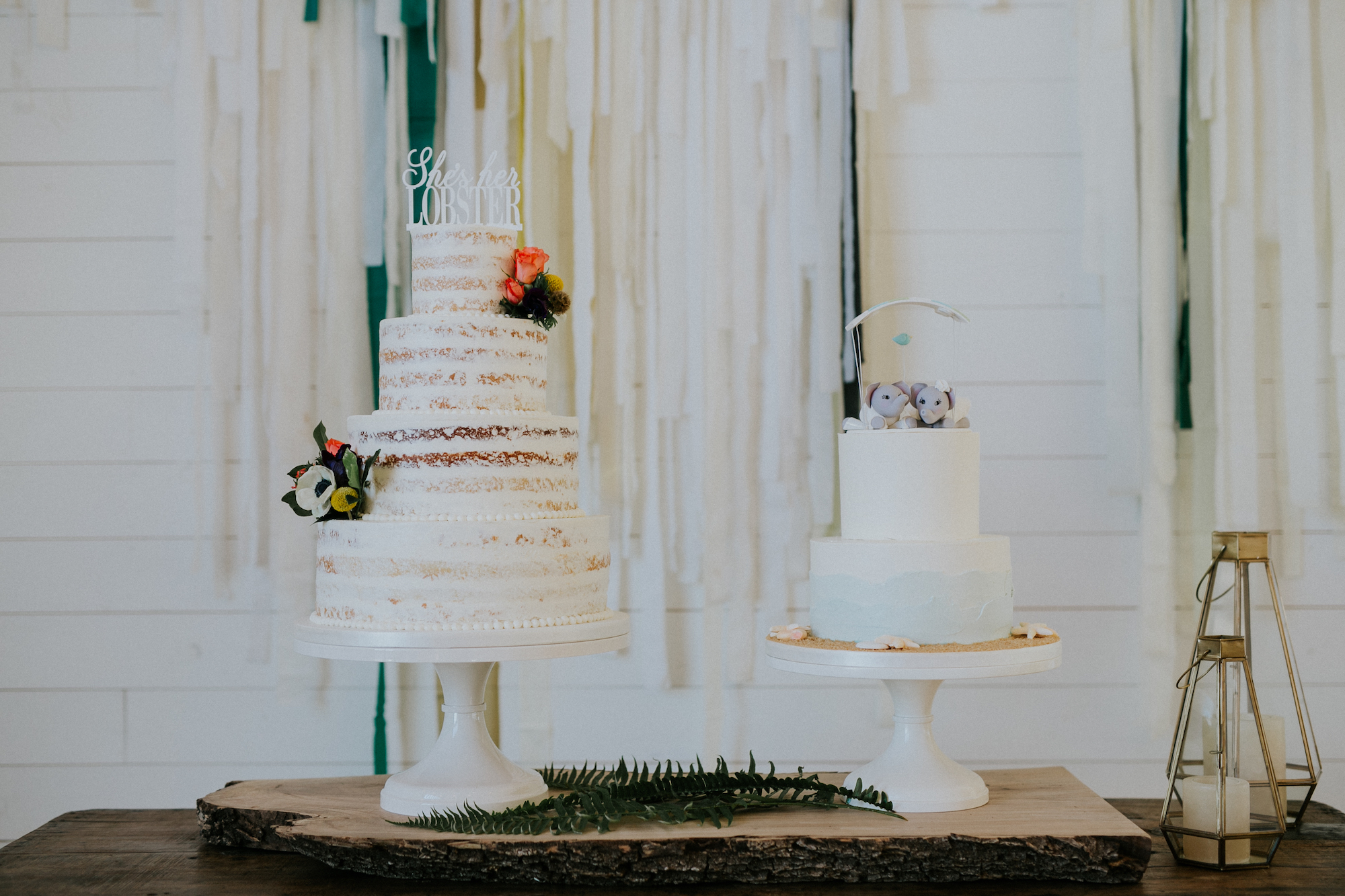 love-is-love-wedding - C&A-130.jpg