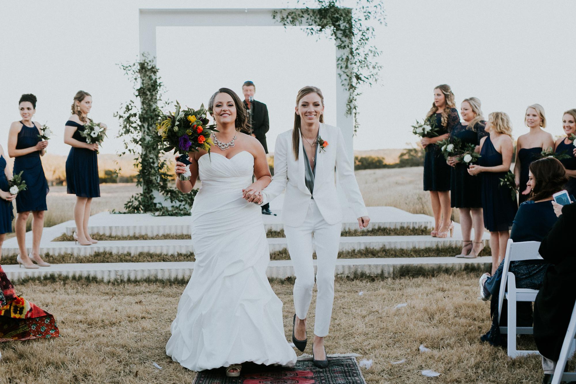 love-is-love-wedding - C&A-463.jpg