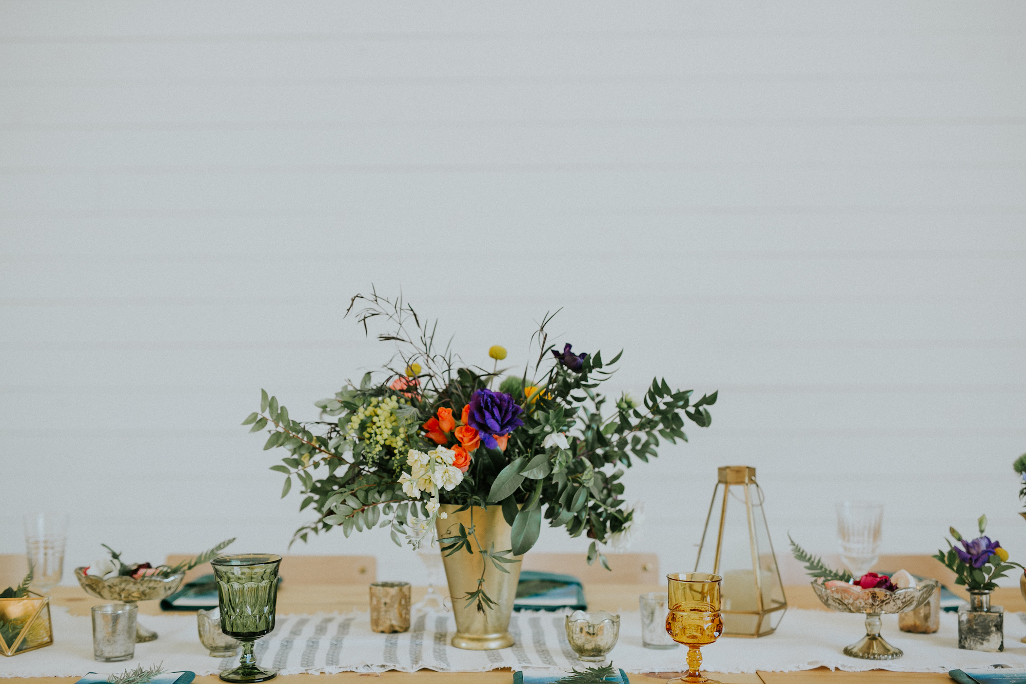 love-is-love-wedding - C&A-52.jpg
