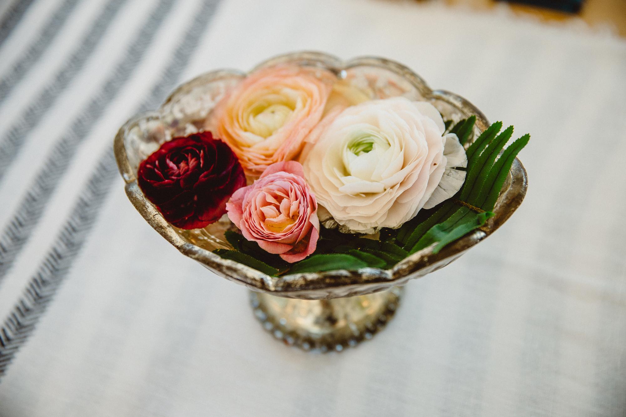 love-is-love-wedding - C&A-88.jpg