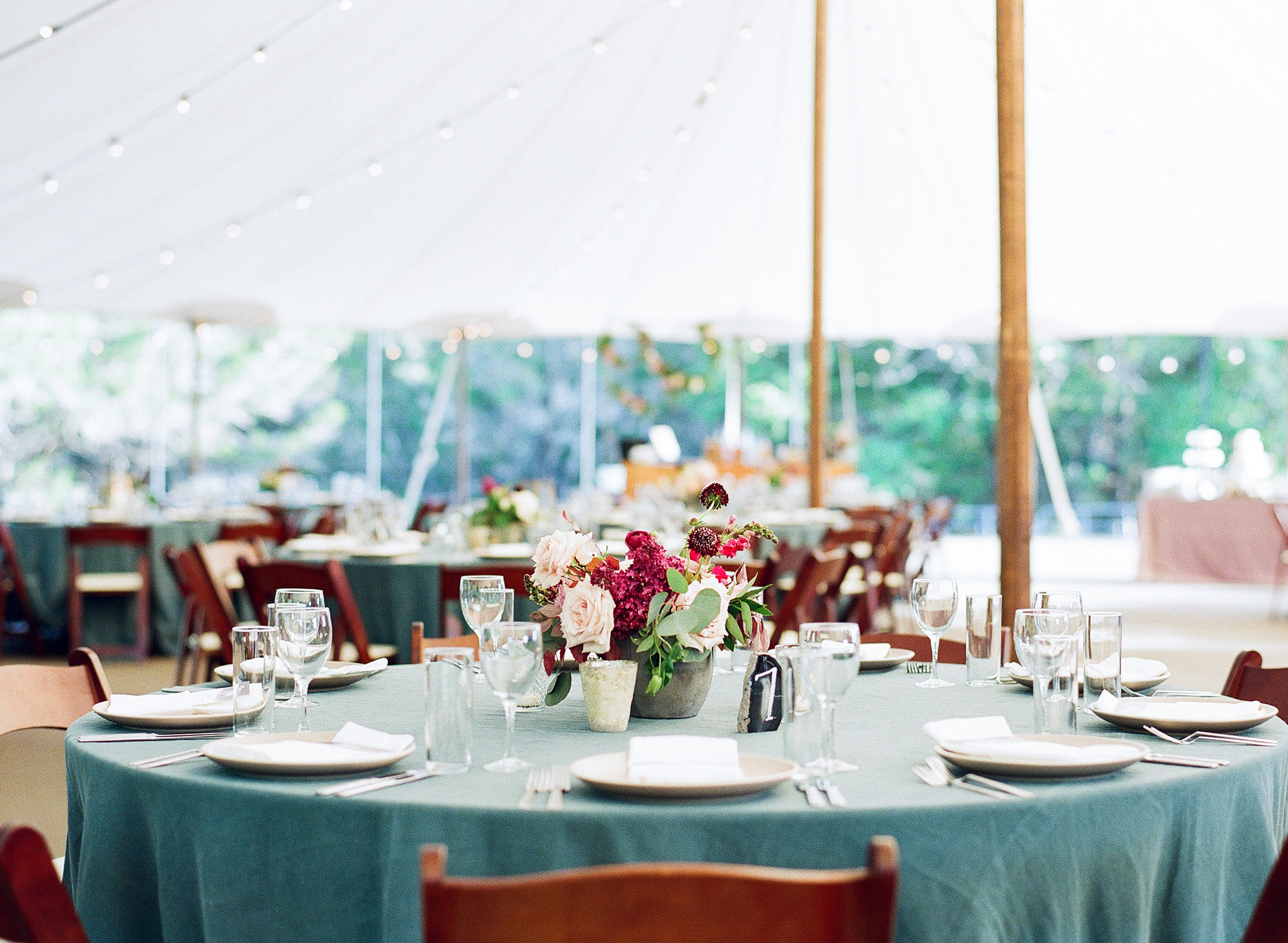 tablescapeWildSkyEvents