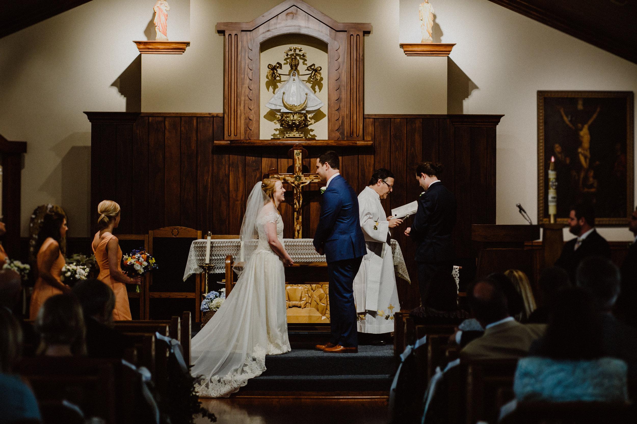 one-eleven-east-wedding-PJ-270.jpg