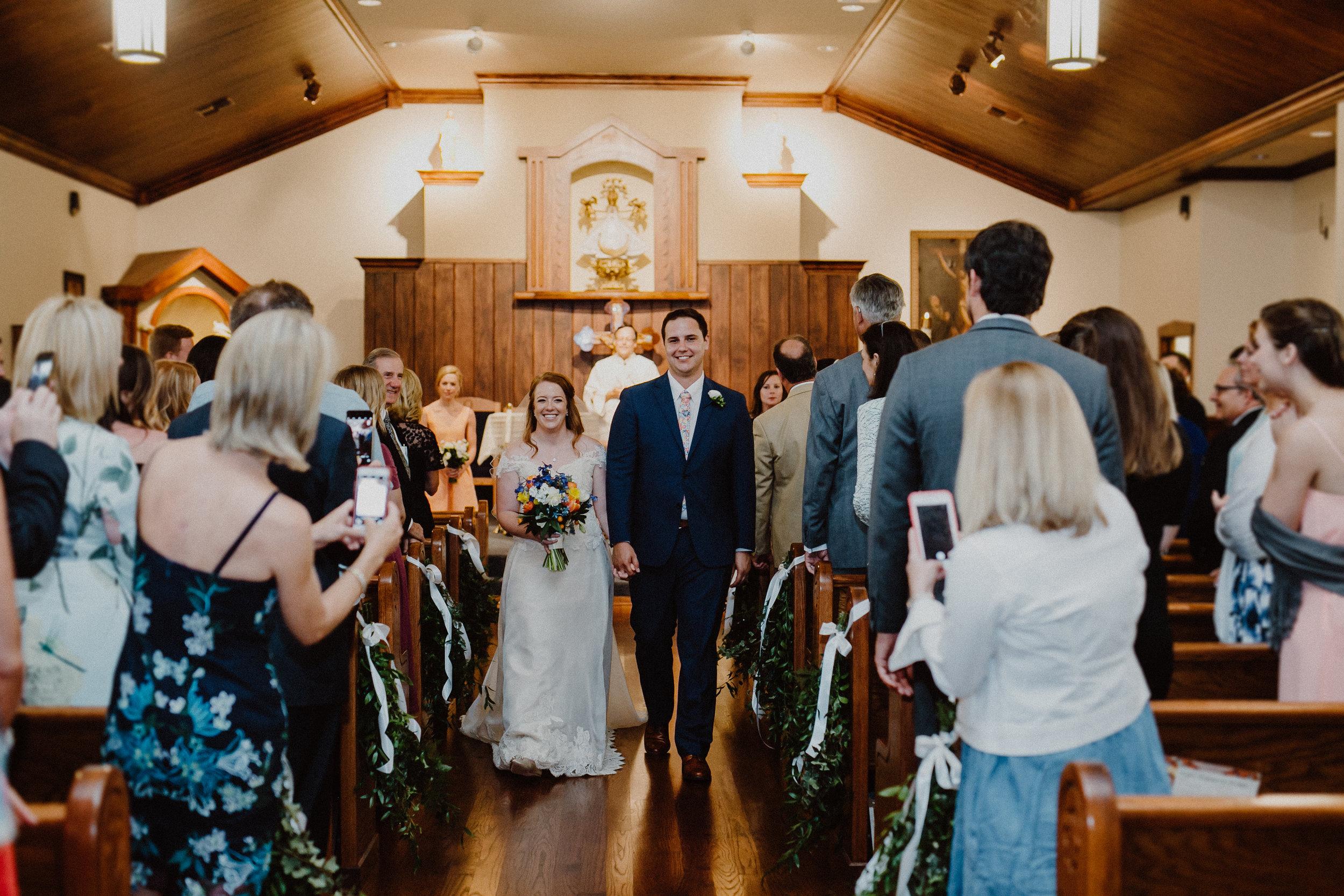 one-eleven-east-wedding-PJ-290.jpg