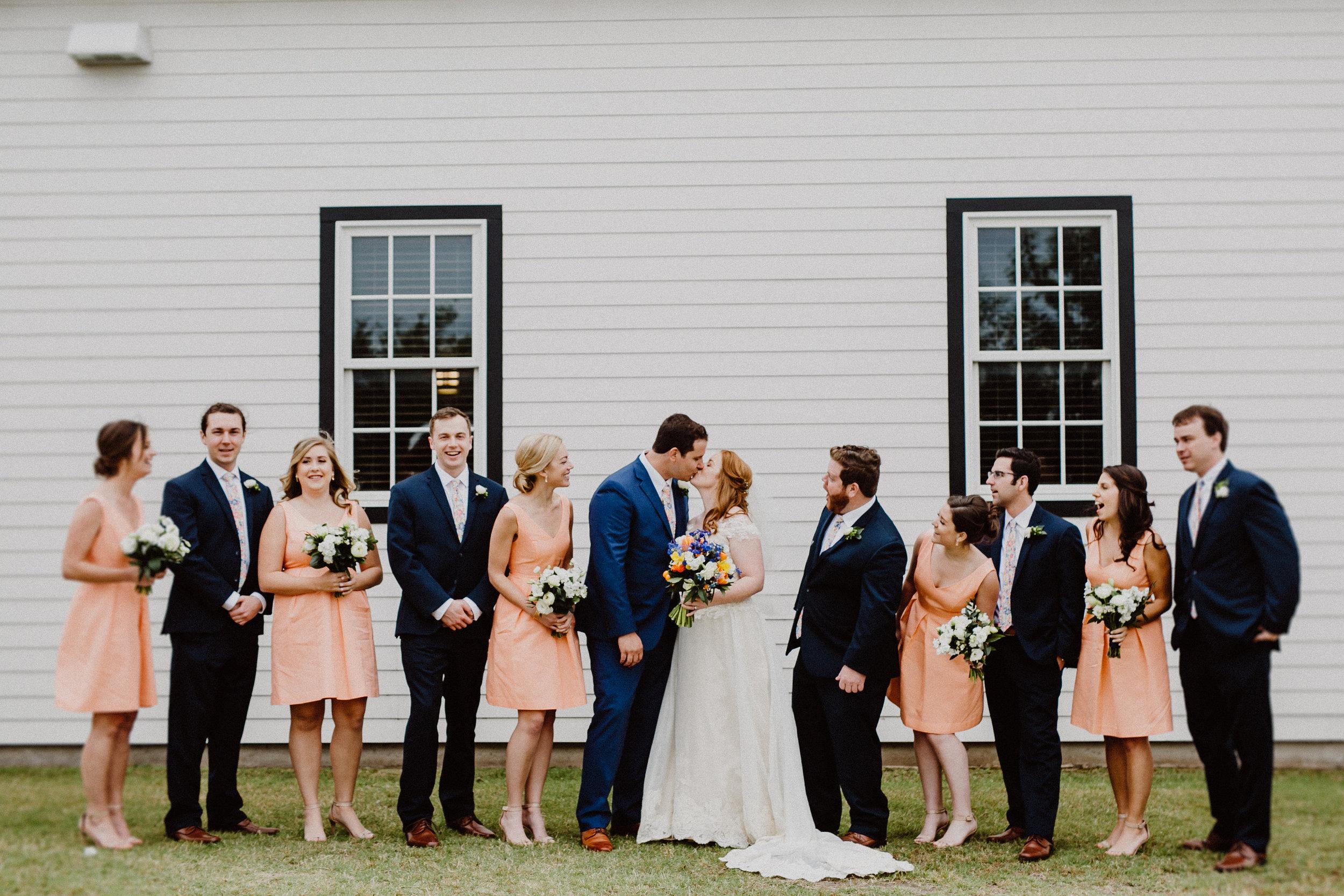 one-eleven-east-wedding-PJ-348.jpg