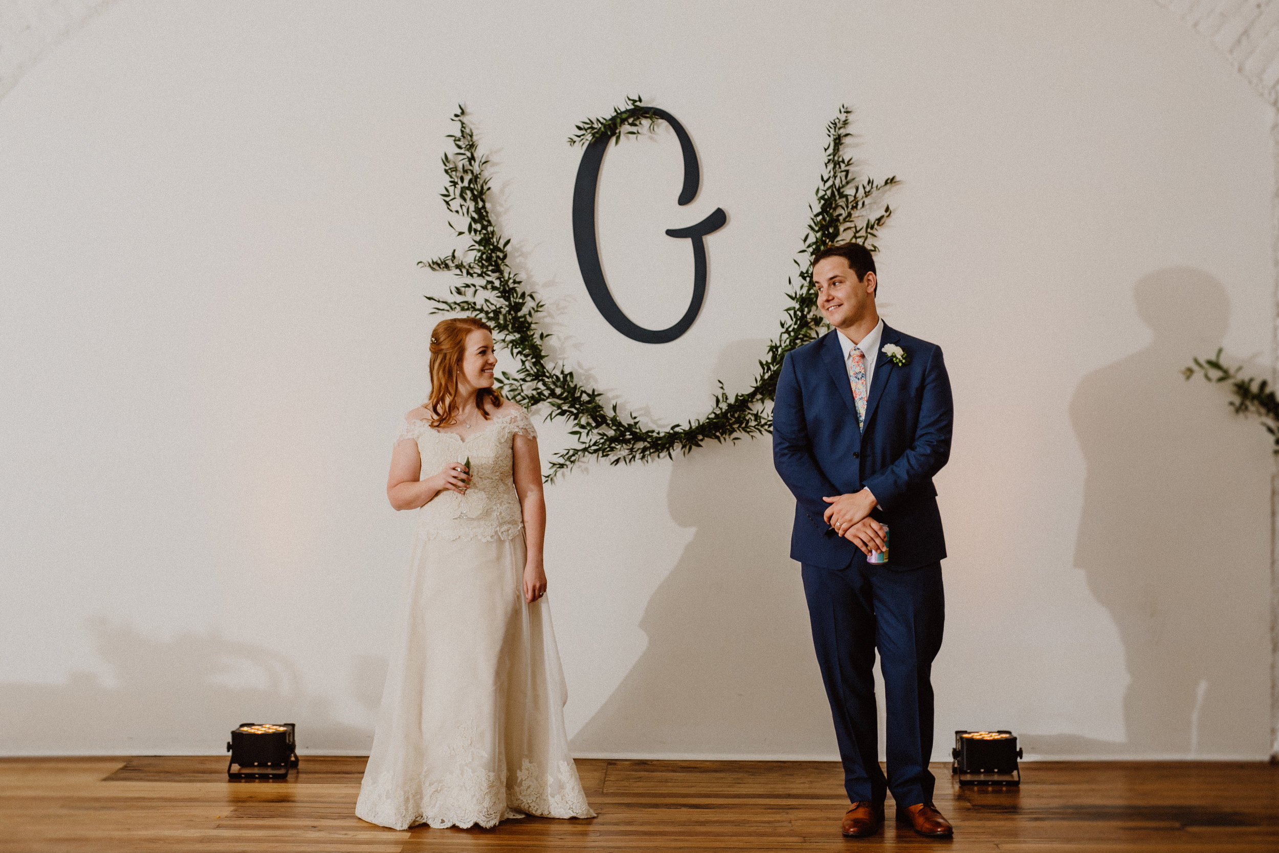 one-eleven-east-wedding-PJ-642.jpg