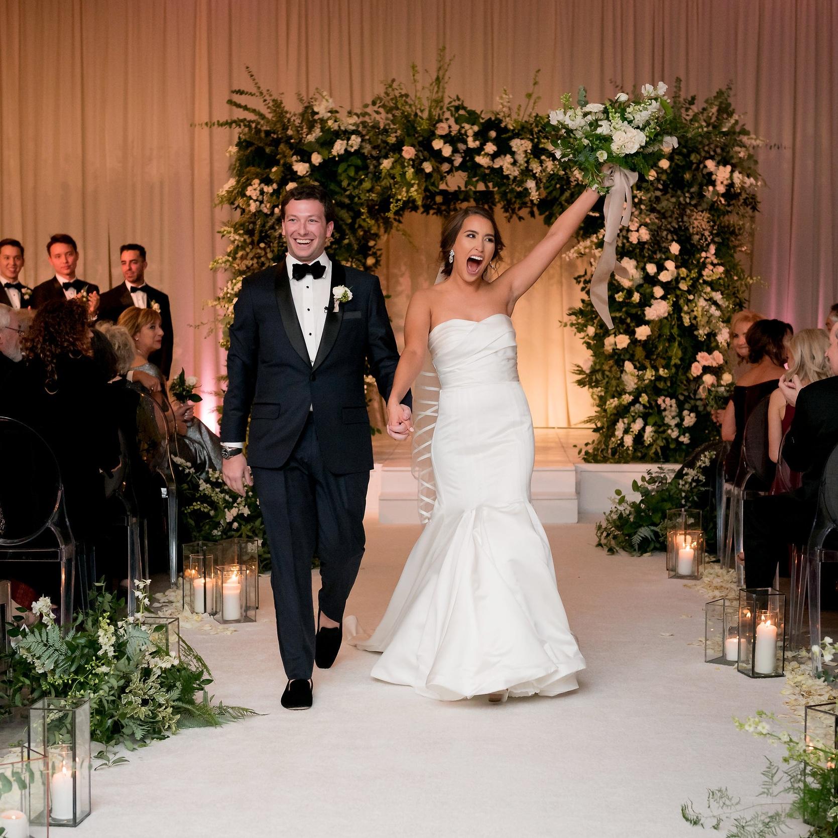 Four Seasons Wedding Austin.jpg