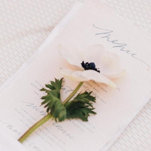 winter-white-wedding-think-in-3-d-0218.jpg