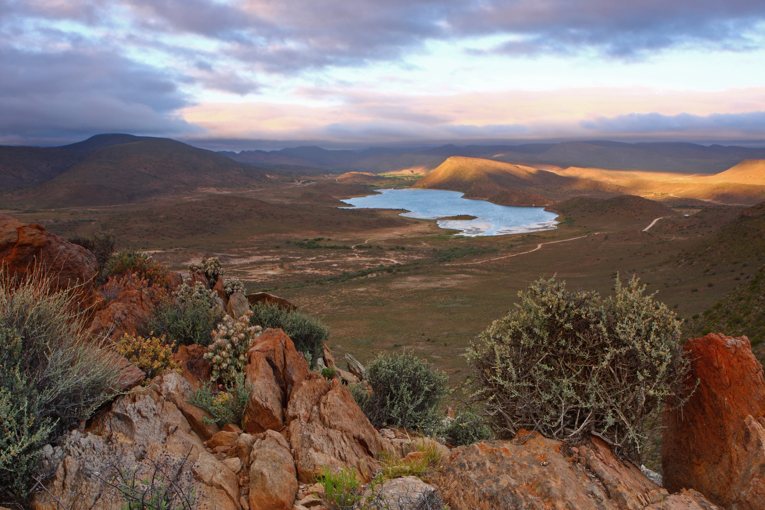 Copy right to SANBONA. LANDSCAPES4.jpg