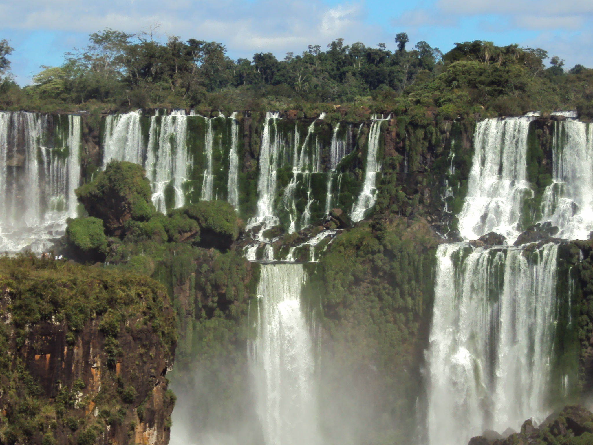 Cataratas May-2011 118.JPG