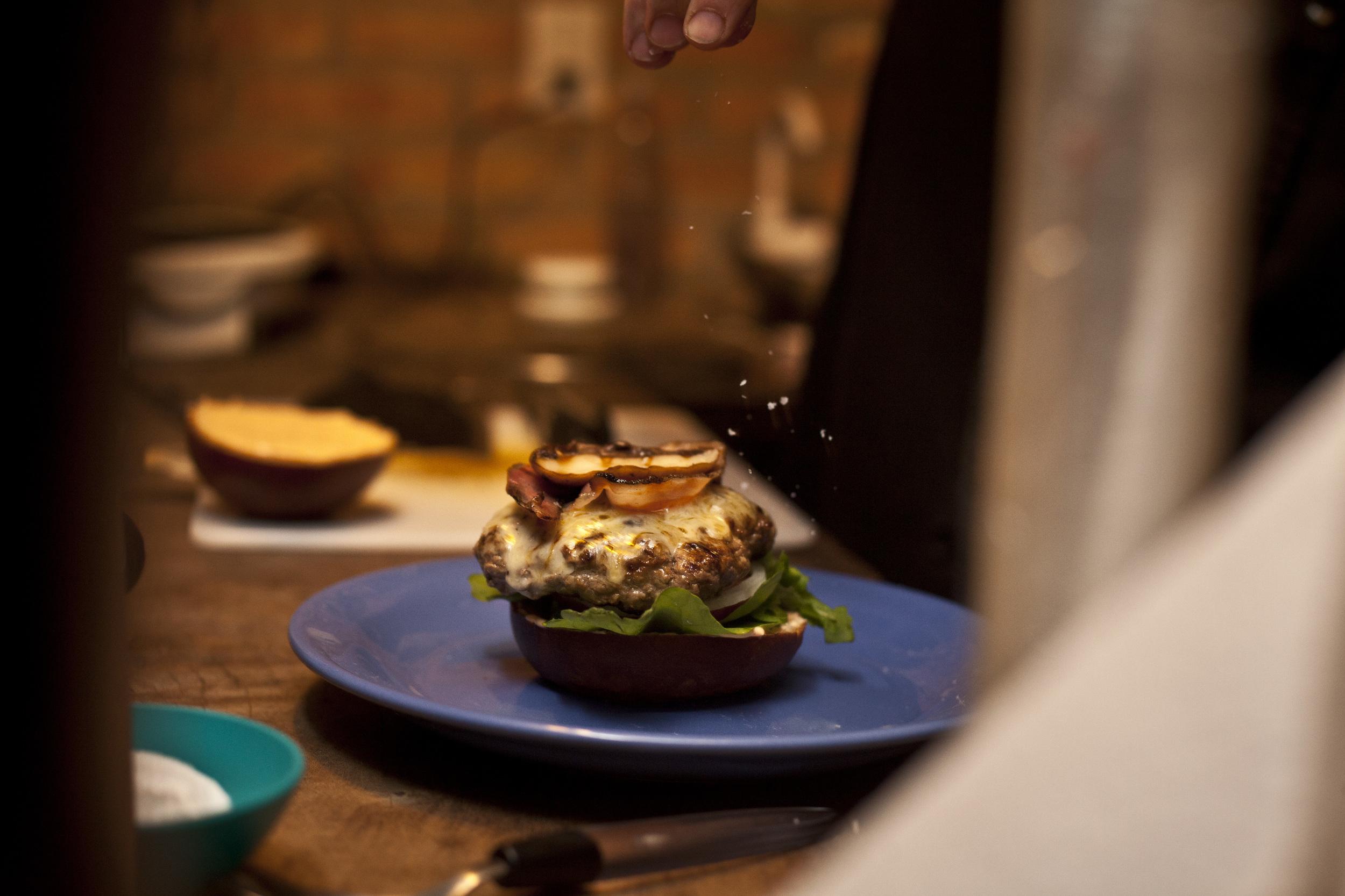 Burger101 - Giovanni Ceconello 7.jpg