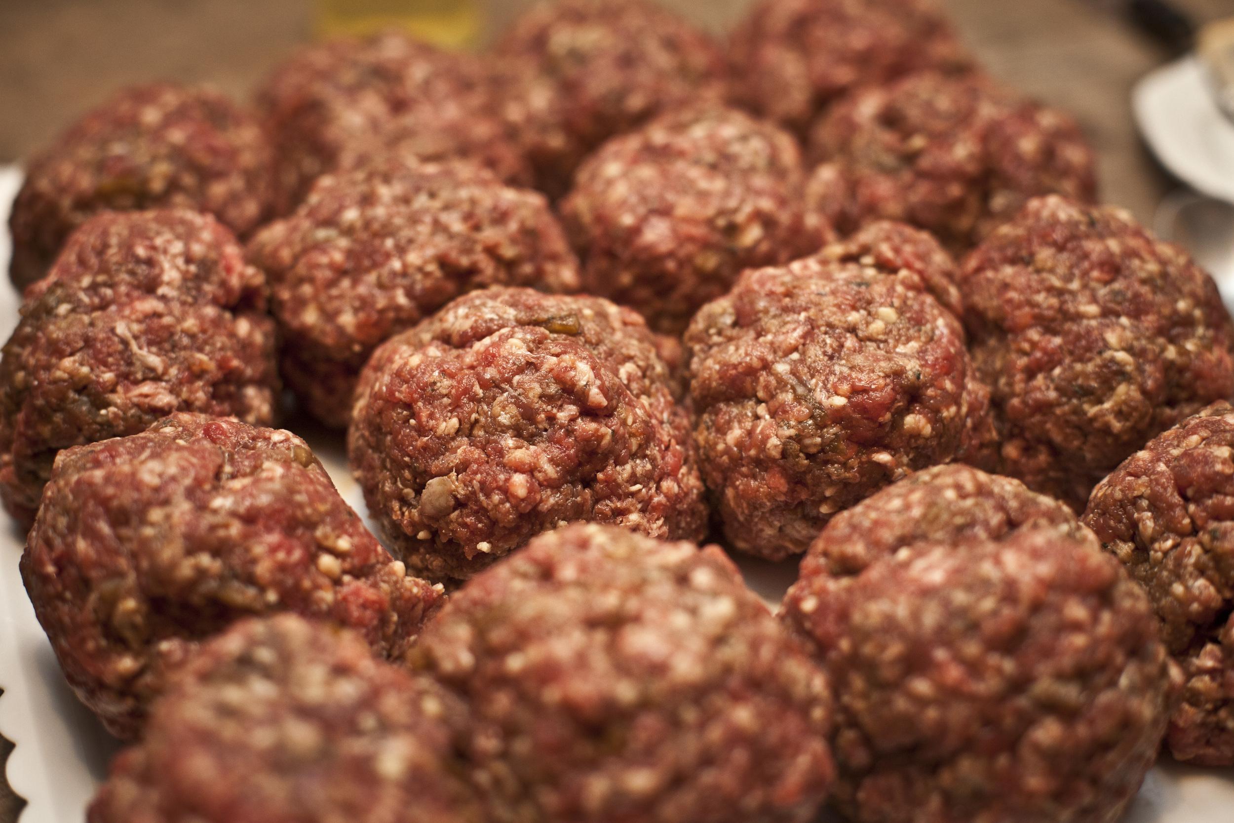 Burger101 - Giovanni Ceconello 3.jpg
