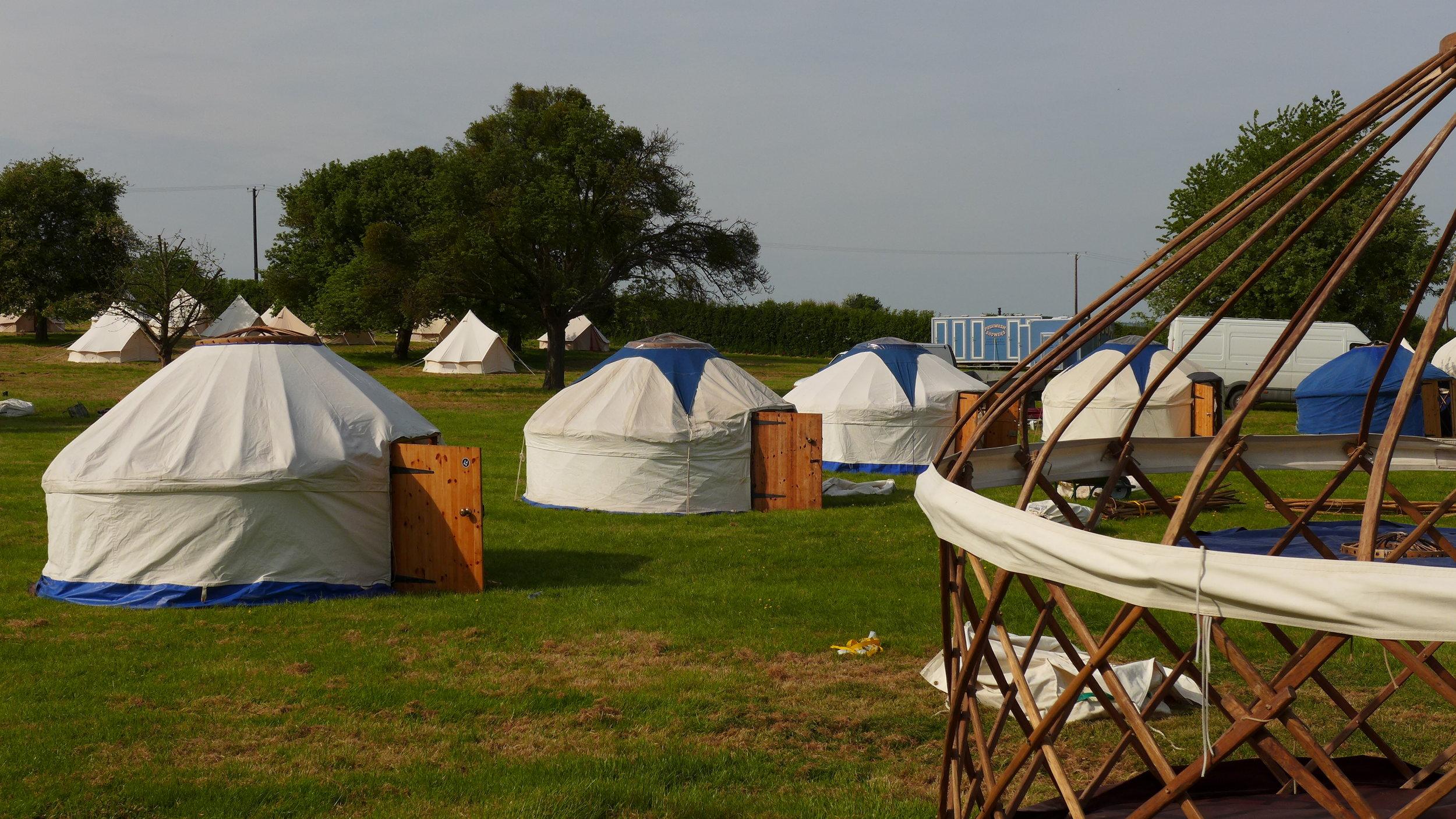 Exterior yurts 2.JPG