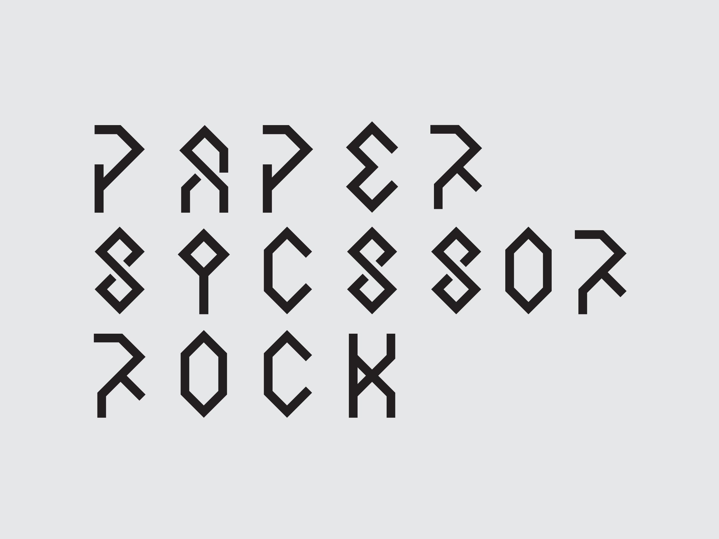 etern_typeface_05.jpg